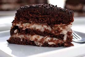Receita de bolo gelado sabor prestígio fácil