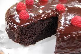 Receita de torta morena saborosa e prática