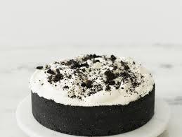 torta de bolacha negresco simples