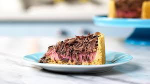 torta stikadinho