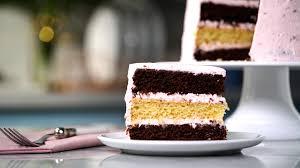 Receita de torta stikadinho