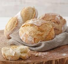 A melhor receita de pão caseiro macio