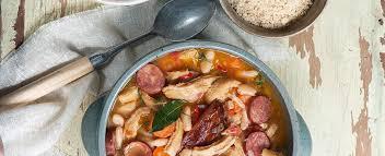 Receita de dobradinha temperada e deliciosa