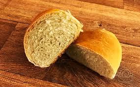 Pão de cristo