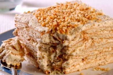 Melhor receita de torta paulista