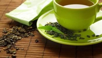 O melhor chá de buchinha receita para inalação