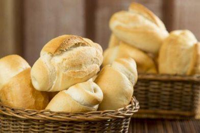 O melhor pão de sal